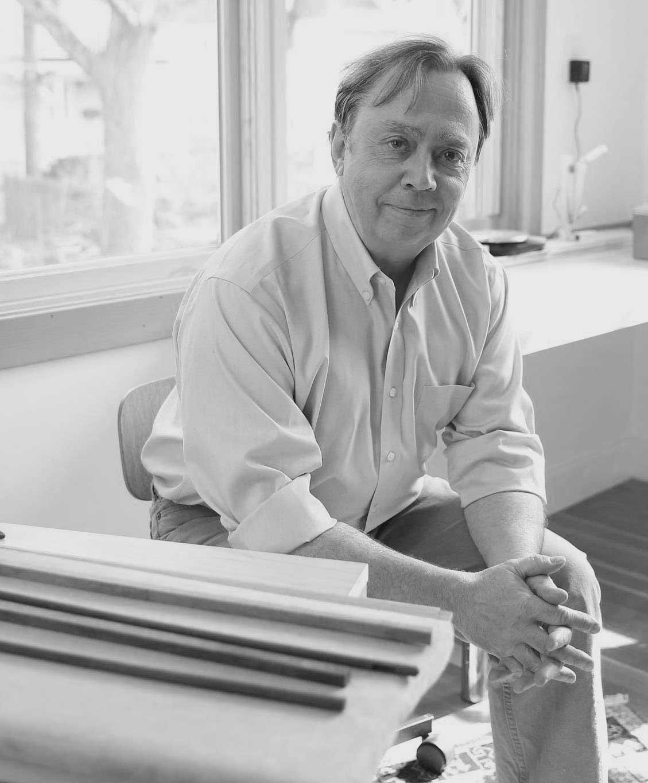 Benoît Rolland